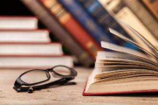 Dr. Apoki's Books